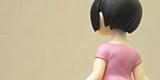 レビュー:「生活」特装完全版(小規模な}妻フィギュア (講談社XマックスファクトリーXグッドスマイルカンパニー)